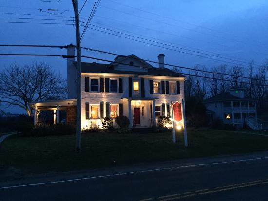 Westfield, NY: photo2.jpg