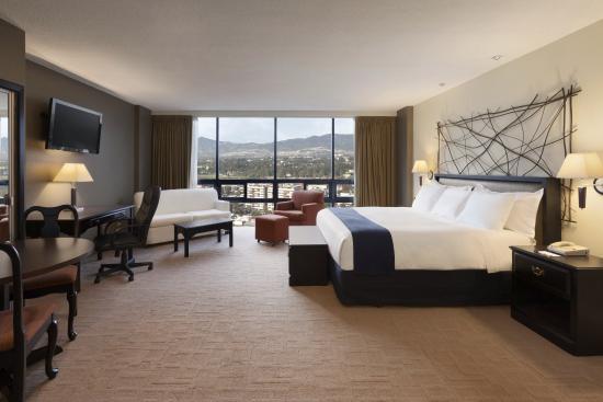 Photo of Radisson Hotel Guatemala City