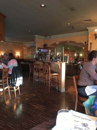 Woodbury, CT: photo0.jpg