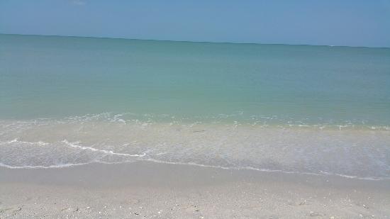 Boca Grande, FL: 20160406_115214_large.jpg
