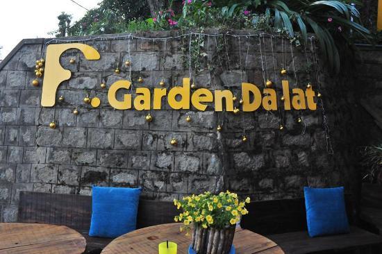 F Garden Dalat