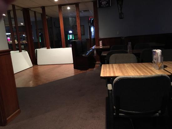 carrie b s wichita restaurant reviews photos tripadvisor rh tripadvisor com