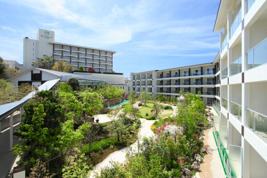Photo of Hotel Wellseason Hamanako Hamamatsu