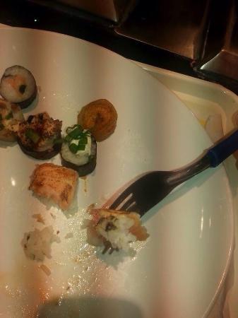 thai wok: photo0.jpg