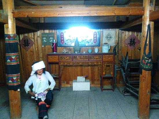 guilin museum 2019 all you need to know before you go with photos rh tripadvisor co za