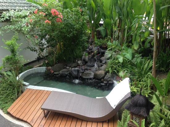 White Lotus Yoga & Meditation Centre 사진