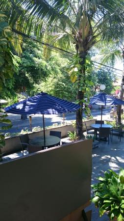 오아시스 라군 호텔 사진