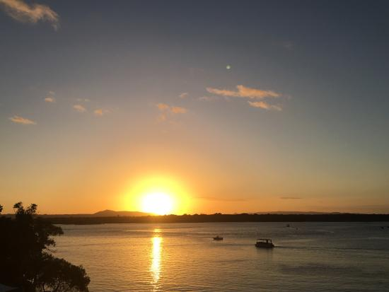 Noosa Shores Resort: photo1.jpg