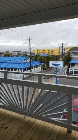SeaWitch Motel : 20160402_091843_large.jpg