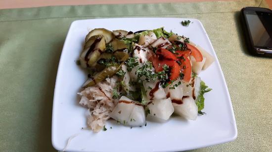 Klee's Restaurant Lübben