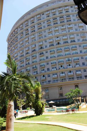 chinese restaurent picture of the imperial hotel vung tau vung rh tripadvisor ie