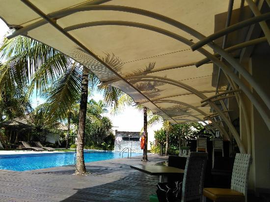 favehotel Umalas: Feature