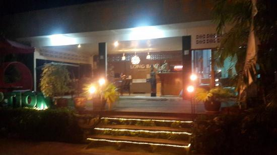 Photo of Longbay Resort Ko Phangan