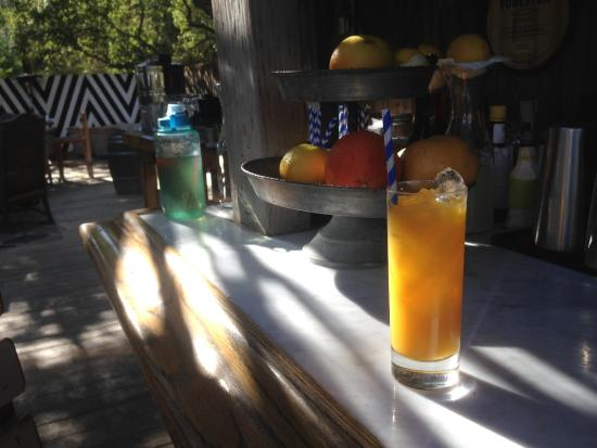 jpg picture of malibu cafe at calamigos ranch malibu tripadvisor