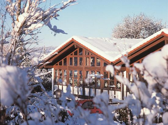 Photo of Hotelresort Reutmuhle Waldkirchen