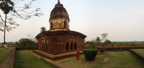 Kalachand Temple
