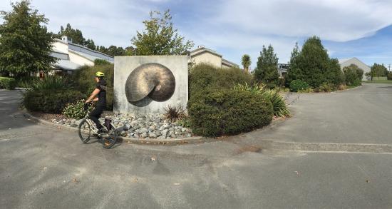 Renwick, Nueva Zelanda: photo3.jpg