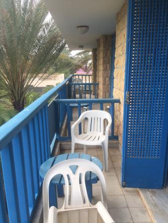 Hotel l'Oasis Gabes : photo1.jpg