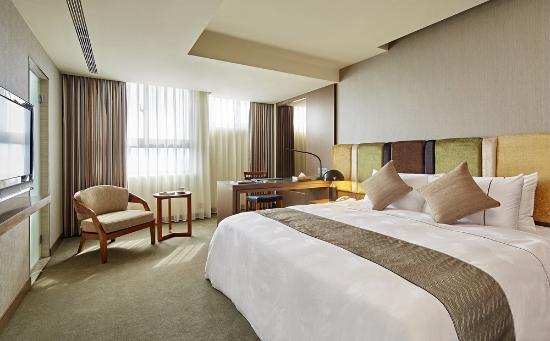 Hotel Sukimi