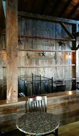 Red Eagle Distillery: 1458247401415_large.jpg