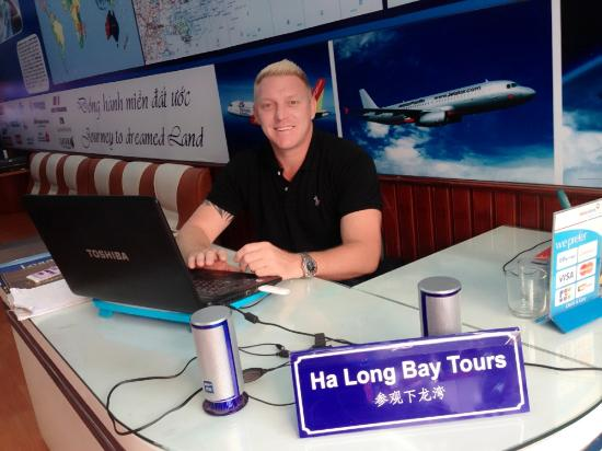 attraction review reviews viland travel hanoi