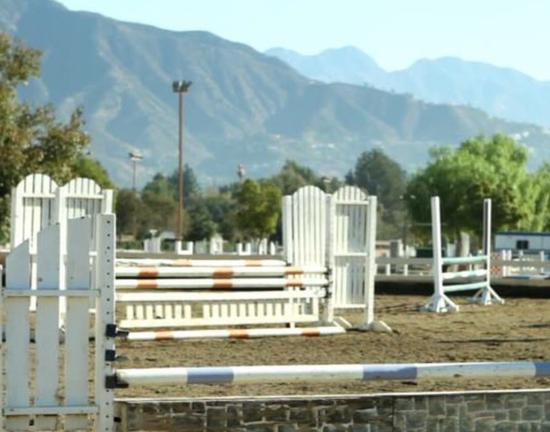 Griffith Park Horse Rentals Los Angeles Ca Top Tips