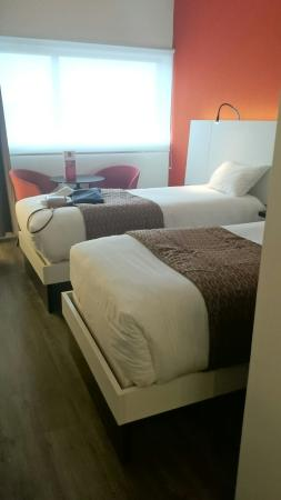 Qualys Hotel & Spa Vannes : DSC_0583_large.jpg