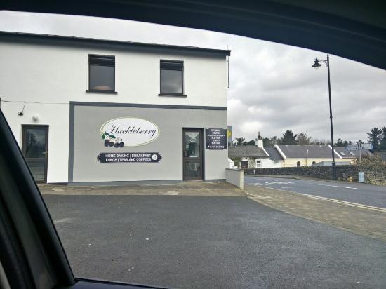 Creeslough, Irlandia: TA_IMG_20160407_102551_large.jpg