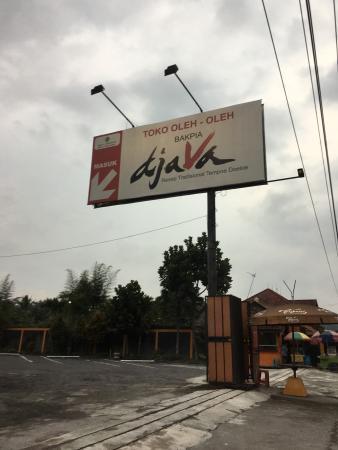 bakpia djava yogyakarta region 2019 all you need to know before rh tripadvisor com my