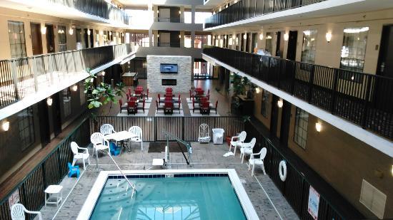 comfort suites fredericksburg picture of comfort suites rh tripadvisor com