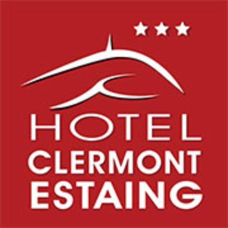 Hotel Clermont Estaing: Hôtel