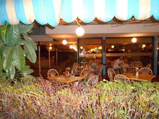 Sentrim Nairobi Boulevard Hotel Photo