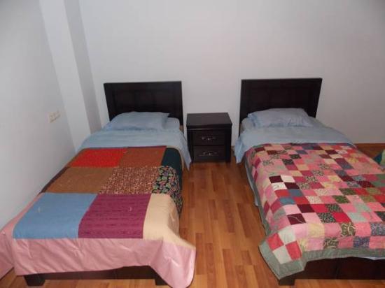 Bedroom For 48 Picture Of Joy Spot Hostel Kutaisi TripAdvisor Extraordinary Bedroom Furniture Spot