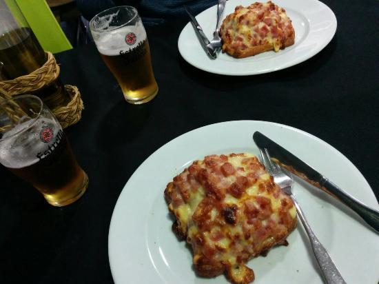 tuta pita