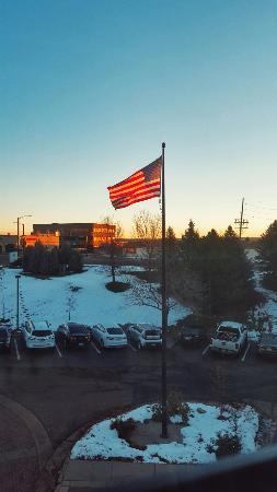 Englewood, Colorado: 20151120_065532-01_large.jpg