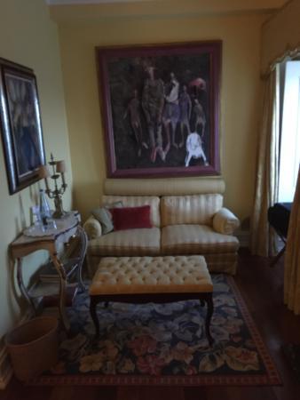 Casa da Alcacova: photo1.jpg