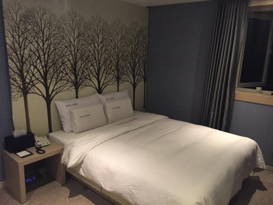 the 10 closest hotels to hotel silkroad suwon tripadvisor find rh tripadvisor com