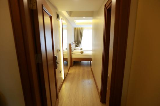 sirkeci park hotel 41 6 6 updated 2019 prices reviews rh tripadvisor com
