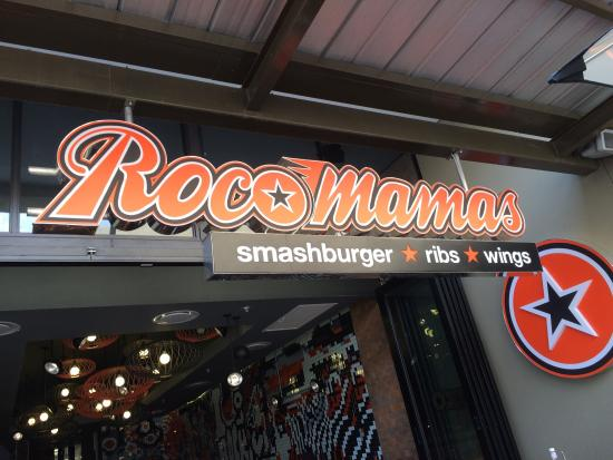 Rocomamas The Grove Mall Photo0 Jpg