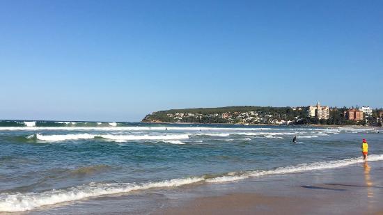 manly beach picture of sydney ferries sydney tripadvisor rh tripadvisor com