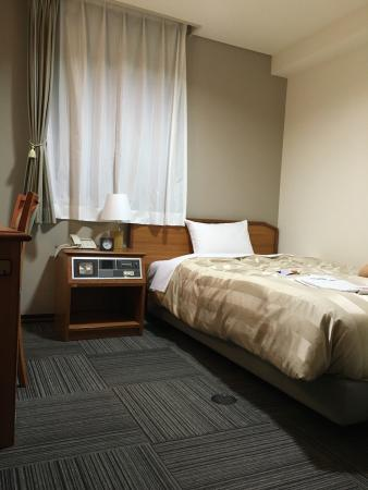Business Hotel Kawaguchi: photo1.jpg