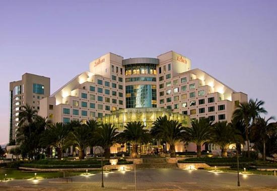 Jw marriott hotel quito hotel reviews deals quito for Design hotel quito