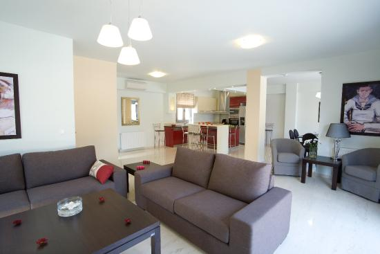 living room luxury and aesthetic elegance picture of thealos rh tripadvisor co za