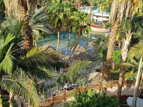 20160407 075541 large jpg picture of isrotel royal garden eilat rh tripadvisor com