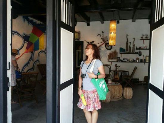 fb img 1460022775067 large jpg picture of layang layang guest rh tripadvisor com