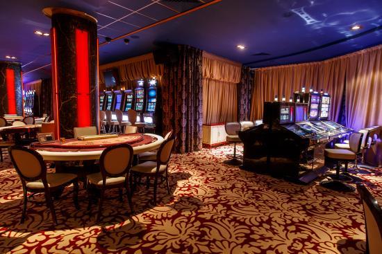 Минск отель с казино картинка казино рулетка