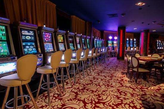 Отзывы о черри казино казино на основе ва-банка