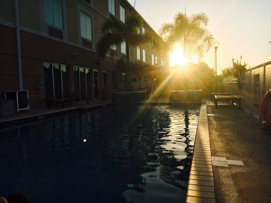 Sleep Inn & Suites Port Charlotte : photo0.jpg