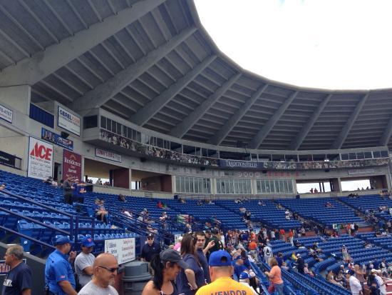 Порт-Сент-Люси, Флорида: photo2.jpg