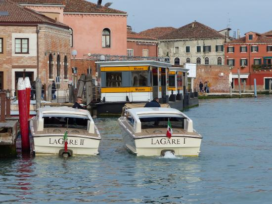 Hotel Ai Mori D Oriente Venezia Tripadvisor
